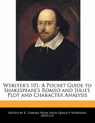 an analysis of the characters in the shakespearean play macbeth